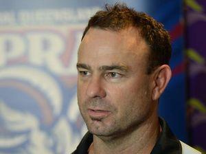 Capras aim to rebound in rugby league clash