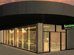 New restaurant boost for Rocky's CBD