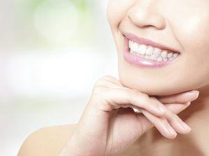 Big smiles guaranteed at Warwick oral health expo
