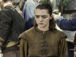 REVIEW: Game of Thrones S6E7 The Broken Man