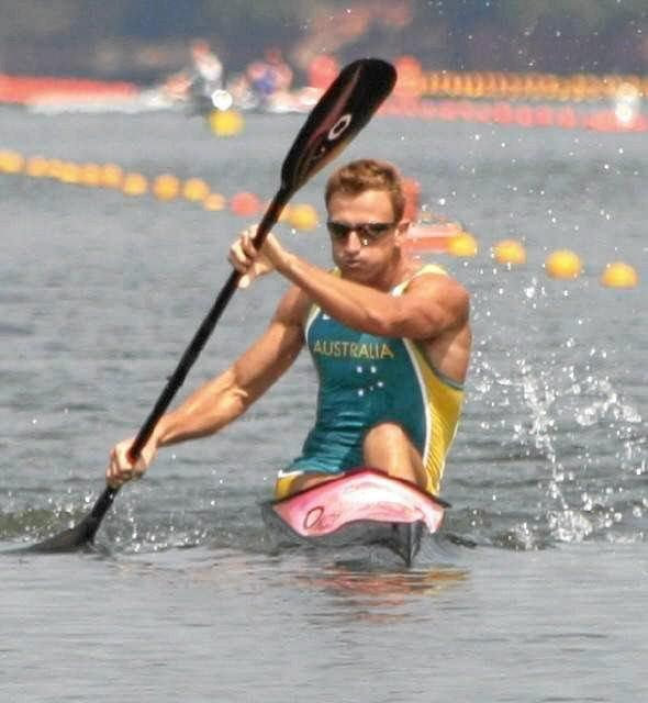 Former Olympic kayaker Nathan Baggaley's struggles with the law continued in Grafton today, when a local court magistrate tacked a month onto his jail time after he was found with a mobile phone in his possession in jail.