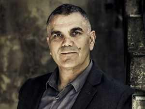 Former Cherbourg principal named education professor