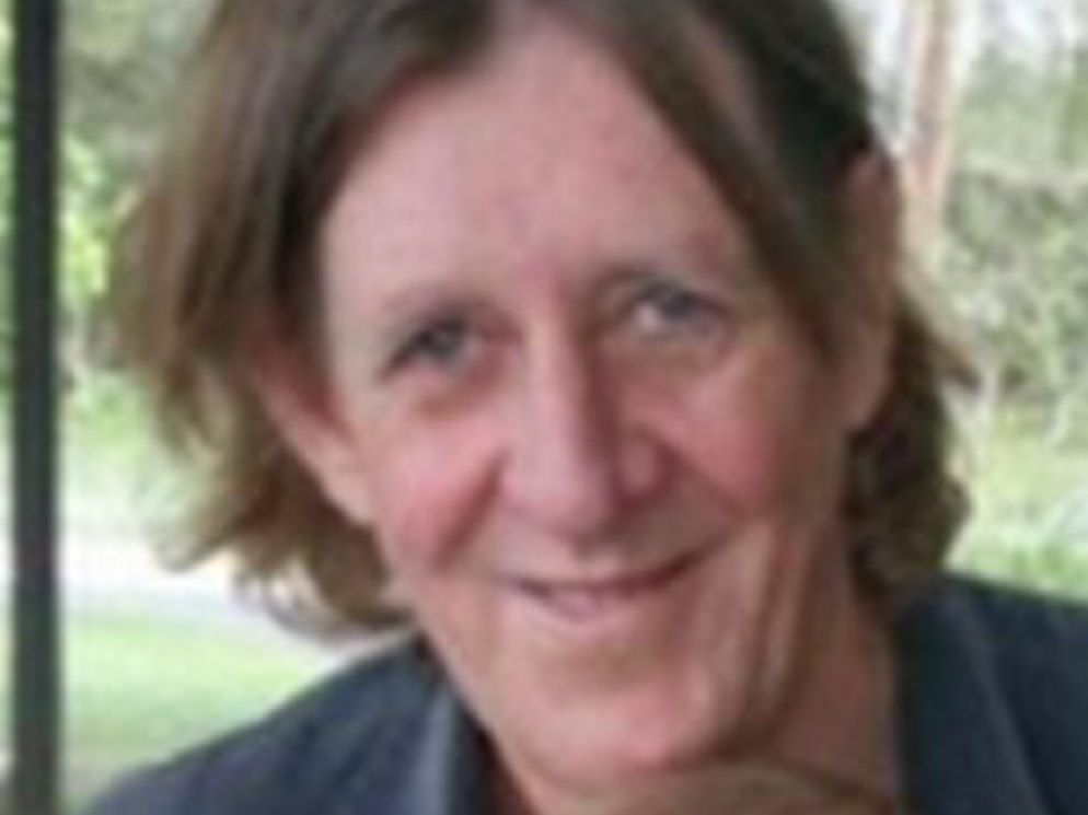 Emergency services are looking for Richard Daw, who hasn't been seen since Monday.