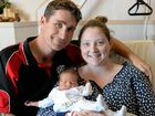 WATCH: Woman with spina bifida beats odds and gives birth