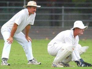 Sporting community to farewell Bill Wynn