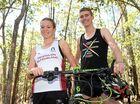 King siblings selected for Australia's cross tri team