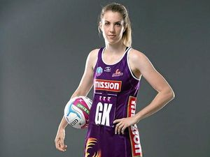 Injuries to Southern Downs netballers cost Firebirds dearly