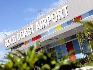 Airport's ILS plan comes to a halt