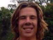 Daniel Barnes was last seen on Sunday night and his family in Yeppoon is concerned about his well being