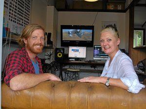 Talks to create Byron Film Studios on at Bangalow