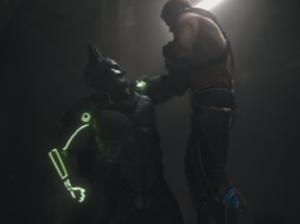 Warner Bros. announce Injustice 2