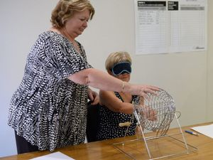 FEDERAL ELECTION: Six put their hand up for Capricornia seat