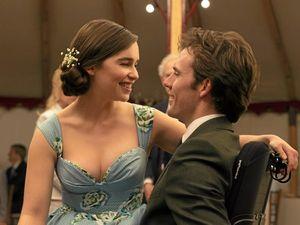 Cinema's novel approach to adapting British tearjerker