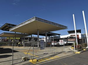Bowser boom surges on as Caltex servo takes over site