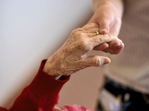 Queensland's aged care crisis prompts phone-in