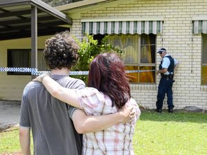 Crime on the rise in Coffs: report