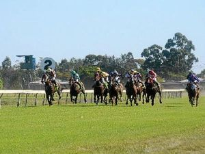 Country race clubs to receive $21million
