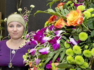Winter 'tea flower' expo set to bloom in Gardenfest void