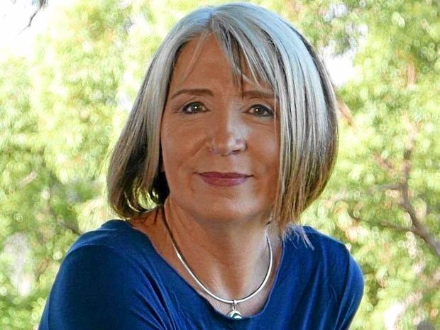 Lucy Stanton, ALP