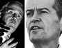 Bill Shortens the odds as Malcolm tumbles in new poll