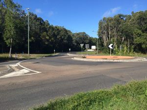 UPDATE: Rainbow Beach road rage attack leaves woman critical