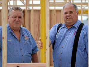 Builder backs State Budget $10,000 jobs incentive