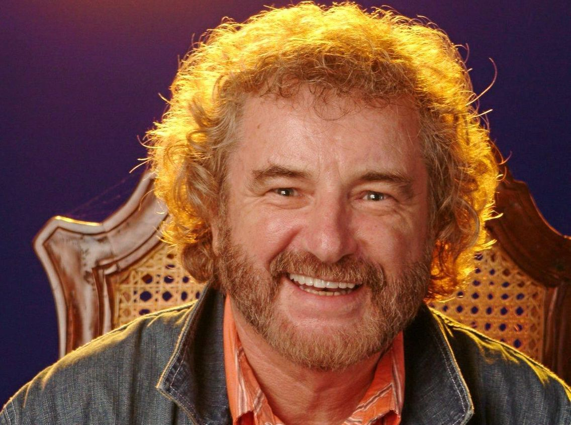 Kevin Bloody Wilson will play at the Warwick RSL tonight.