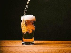 Deadly home brew warning after man dies