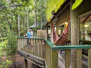 Sunshine Coast shines at Queensland Tourism Awards