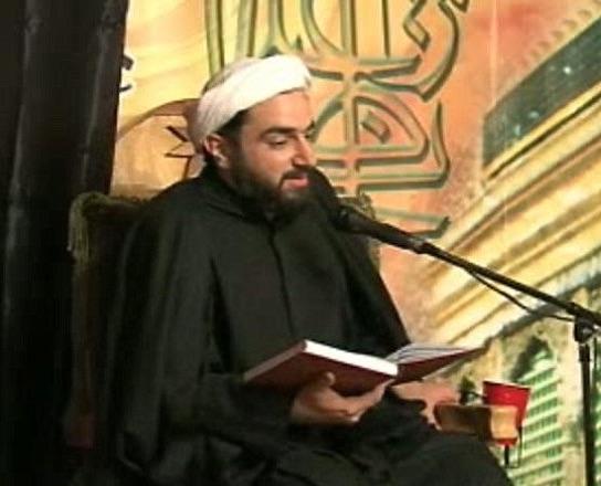Farrokh Sekaleshfar has gained a following urging Muslims to 'get rid of' homosexuals.