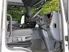 Big tech in small Scania
