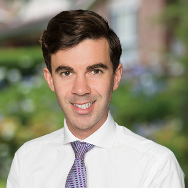 Geoffrey Winters is the Liberal candidate for Sydney at the 2016 Federal Election. Geoffrey has lived in the area for 10 years and studied law at the University of Sydney.