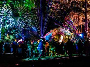 Newton Boyd property owner cops $3000 fine for hosting rave