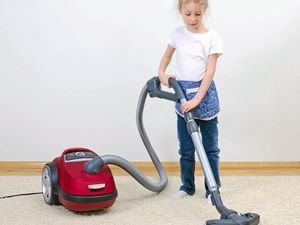 11 carpet cleaning hacks we bet you've never heard of