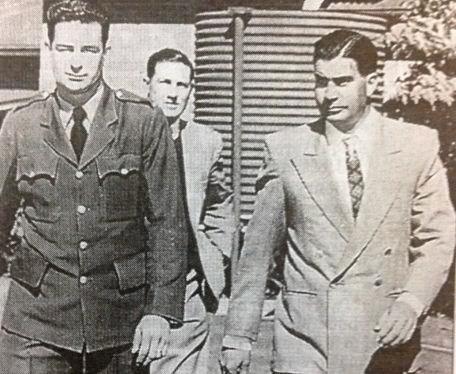 Kalkie killer: One of Bundaberg's most ghastly murders