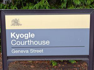 DPP considering alleged serious Kyogle assault