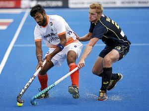 Kookaburras to face India in Champions Trophy decider