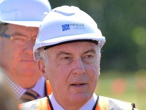 LETTER: Truss responds to 'broken promise'on Cooloola Noosa coast road