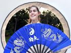 Two trips to China on the cards for talented Bay student
