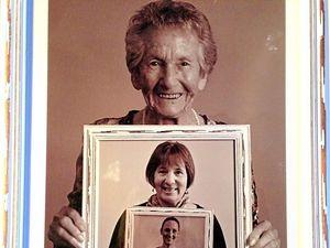 Tiaro's Moya a centenarian thanks to wine and gardening