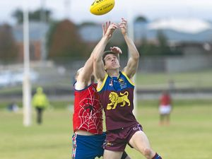 Lions lift in final term to down Warwick