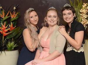 Quest for Jacaranda crown begins
