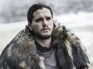 Verdict could spell the end for free Game of Thrones