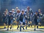 Matilda The Musical leads Helpmann Awards nominations