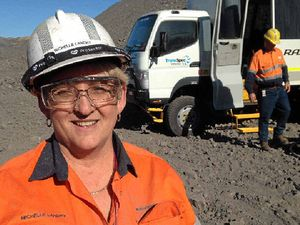 Coalition commits $30 million for Bowen Basin jobs package