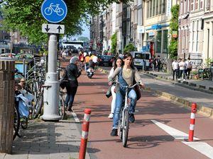 Sunshine Coast smart city framework showcased in Europe