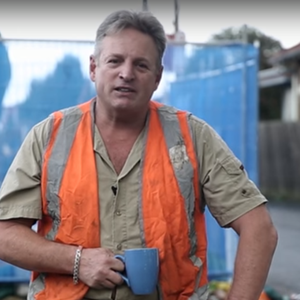 tradies for ladies dating