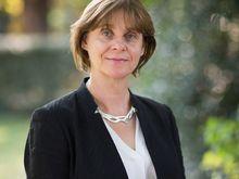 KEYNOTE: Professor Sarah Harper, Professor of Gerontology