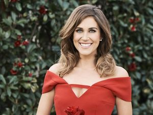 Meet Australia's new Bachelorette Georgia