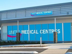 Mackay now has a fully bulk billing clinic